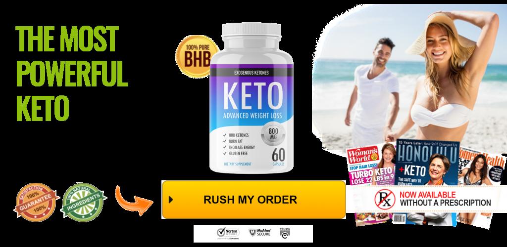 buy keto advanced amazon