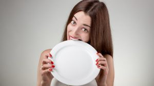 appetite suppressant tricks