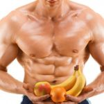 Best Diet Plan For Muscle Gain And Fat Loss