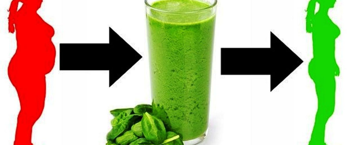 Checkout Deliciously Healthy Green Smoothie Recipes For