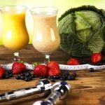Best Meal Replacement Drinks For Weight Loss