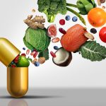 Frequently Asked Questions About Diet Supplements That Work