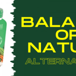 Balance of Nature vs Atlernatives 2020 – Top 9 Listed