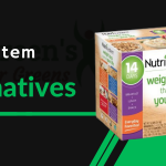 Top 15 Nutrisystem Diet Meal Alternatives – Comparing The Competitors