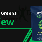 Athletic Greens Reviews – Best Green Superfood Powder Ever?