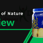 Balance of Nature Review – Most Effective Supplement For Your Daily Nutrition?