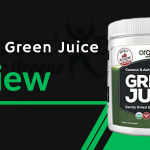Organifi Green Juice Review – Updated Research 2020 – Is It Worth It?