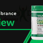 Vibrant Health Green Vibrance Reviews 2020