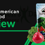 Grown American Superfood Review – Born American -Is It Really Good For You?
