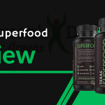 Texas Superfood Reviews 2020 – Ingredients, Side Effects & Price